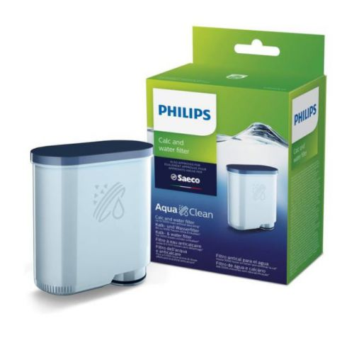 Philips/Saeco AquaClean Waterfilter 1 stuk