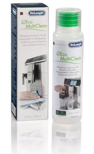 Delonghi Eco MultiClean 250ml