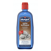 Durgol Swiss koffiepad 500ml