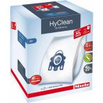 Miele HyClean 3D Efficiency GN Allergy Stofzuigerzakken XL PACK